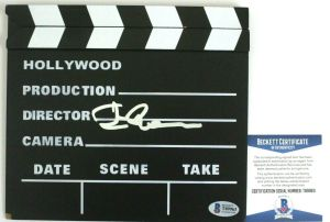1-t10560940--300x202 GoCollect Talks.....Movie and Television Props