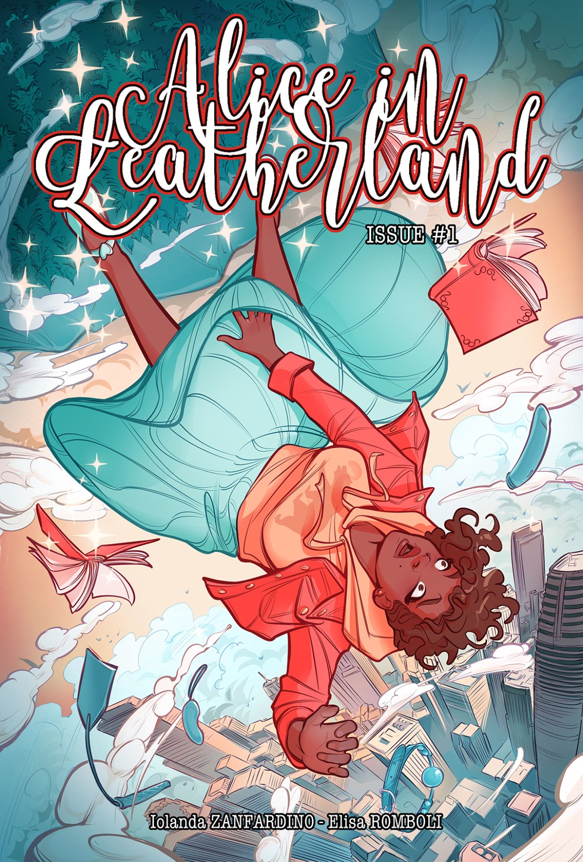 87a7a1cf-38aa-4969-a231-82df88b45c9a ComicList Previews: ALICE IN LEATHERLAND #1