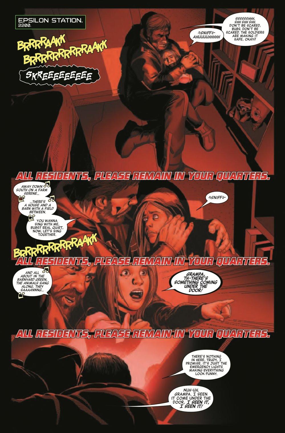 ALIEN2021002_Preview-4 ComicList Previews: ALIEN #2