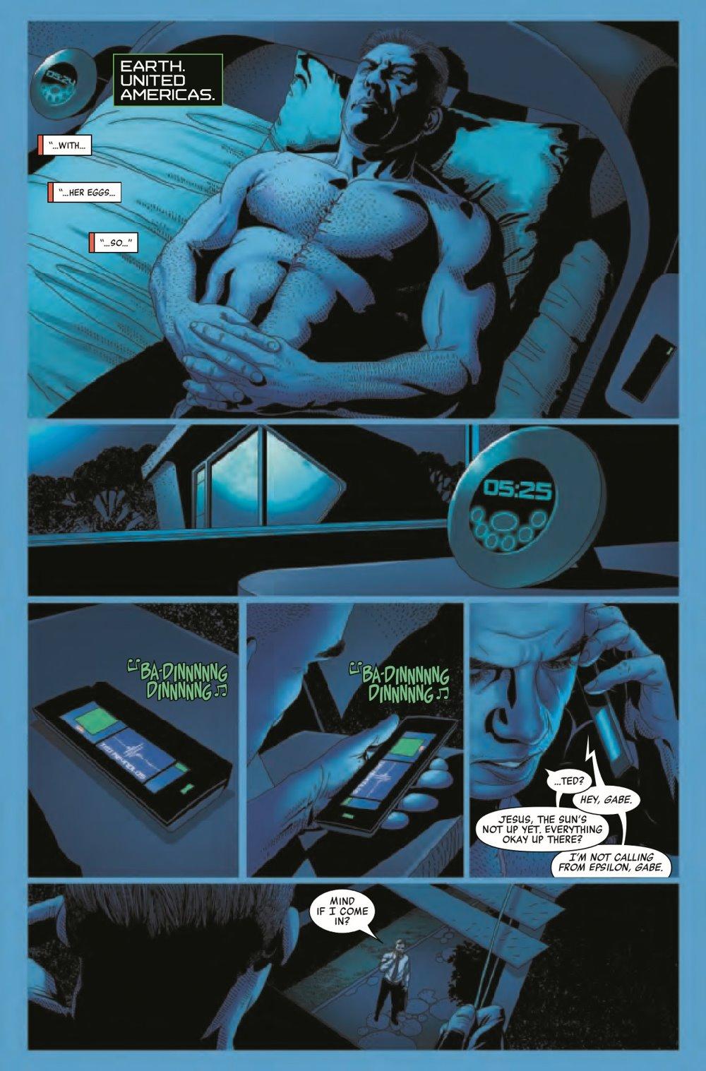 ALIEN2021002_Preview-6 ComicList Previews: ALIEN #2