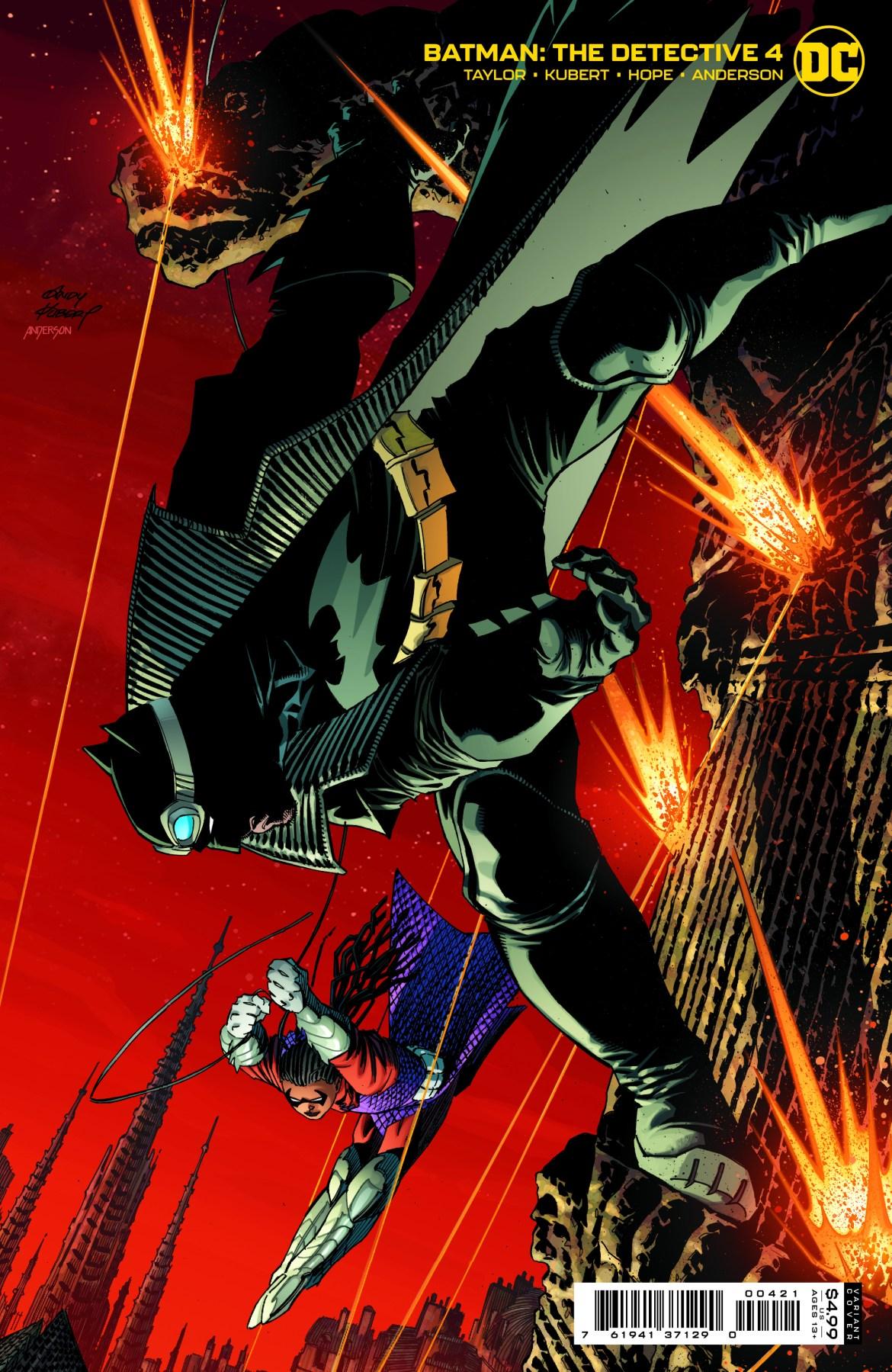 BMTD_Cv4_var DC Comics July 2021 Solicitations
