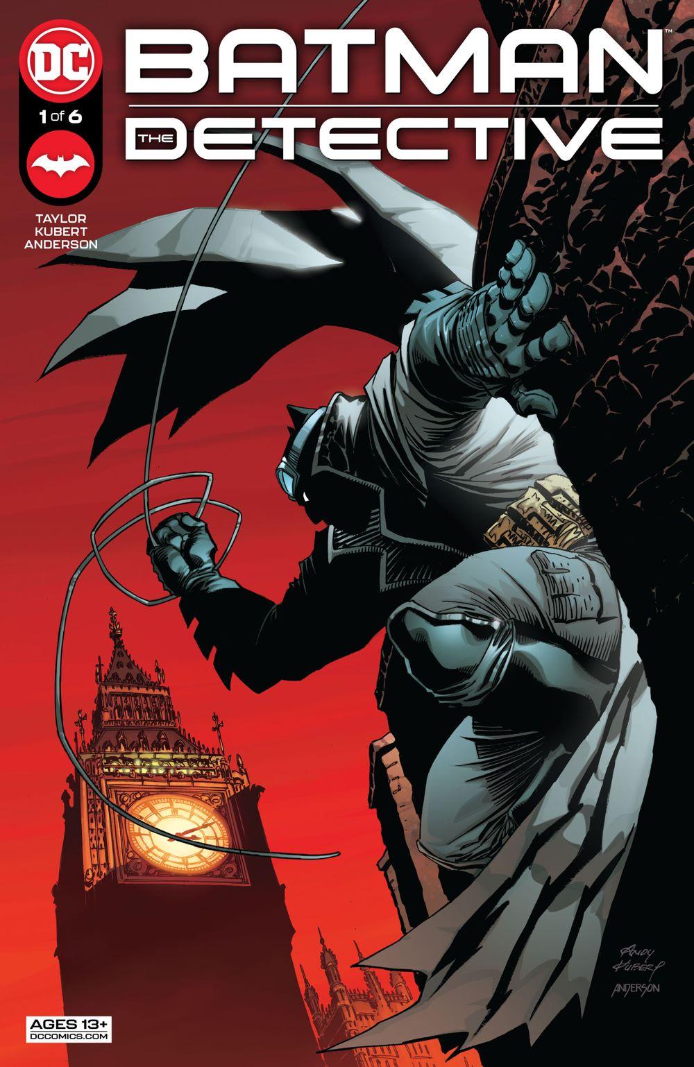 BM_DET_01-1_6070a8c0a38a22.76931966 ComicList Previews: BATMAN THE DETECTIVE #1 (OF 6)