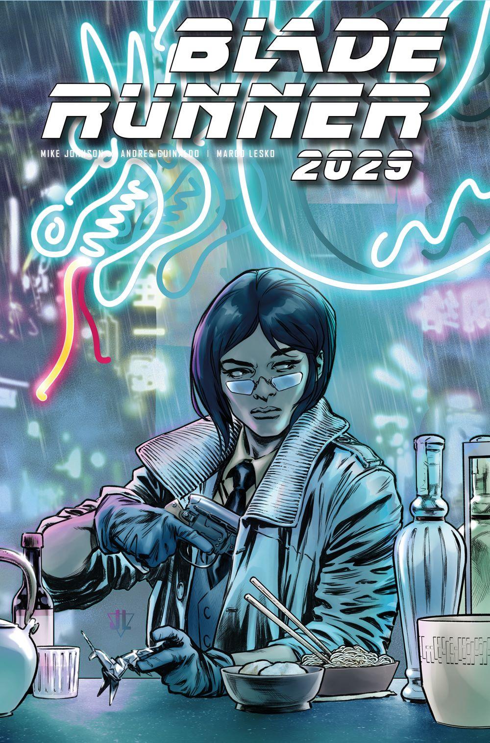 BR2029_6_C_LOPEZjpg Titan Comics July 2021 Solicitations