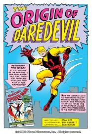 Daredevil-01-001-206x300 Record Daredevil #1 Sale at ComicConnect!