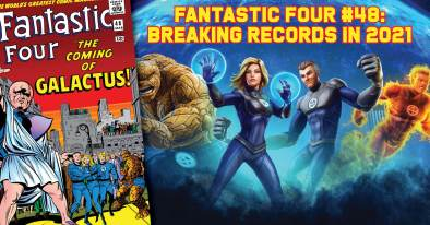 FF-48-300x157 Fantastic Four #48: Breaking Records in 2021