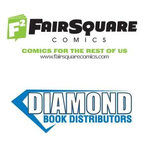 FSQ_DIAMOND_PARTNERSHIP-300x300 FairSquare Comics signs exclusive deal with Diamond Book Distributors