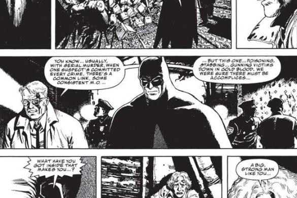 FS_Gotham_1_Final_32PgLR_Proof_Page_26_607714c2b3b1d2.73691479 First Look at DC Comics' FUTURE STATE GOTHAM #1