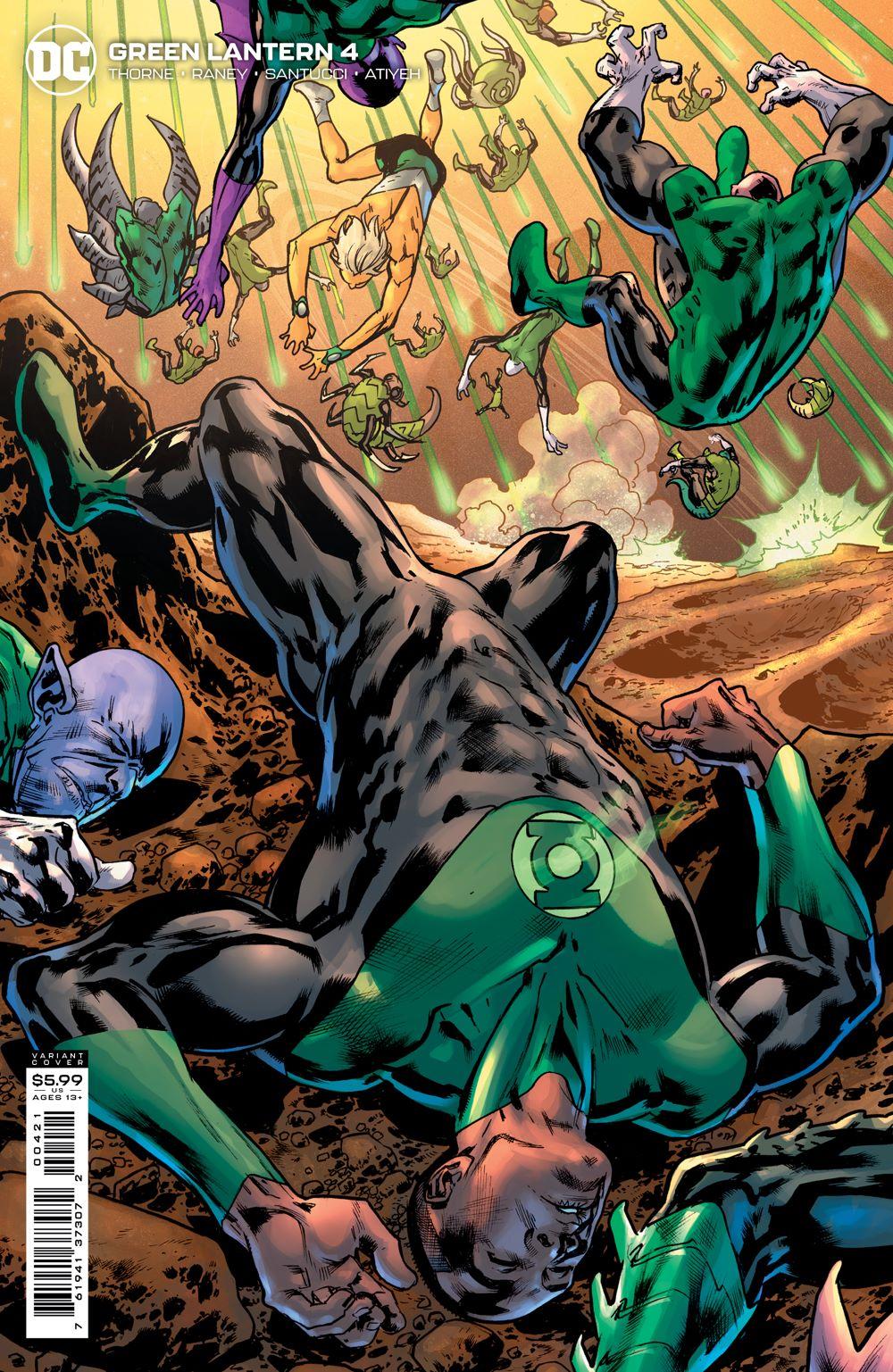 GL_Cv4_var DC Comics July 2021 Solicitations