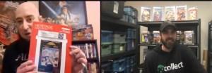 Jeff-and-Dan-2-300x104 Record-Breaking Super Mario Bros & Action #1 Sale: Investor Collector Perspective