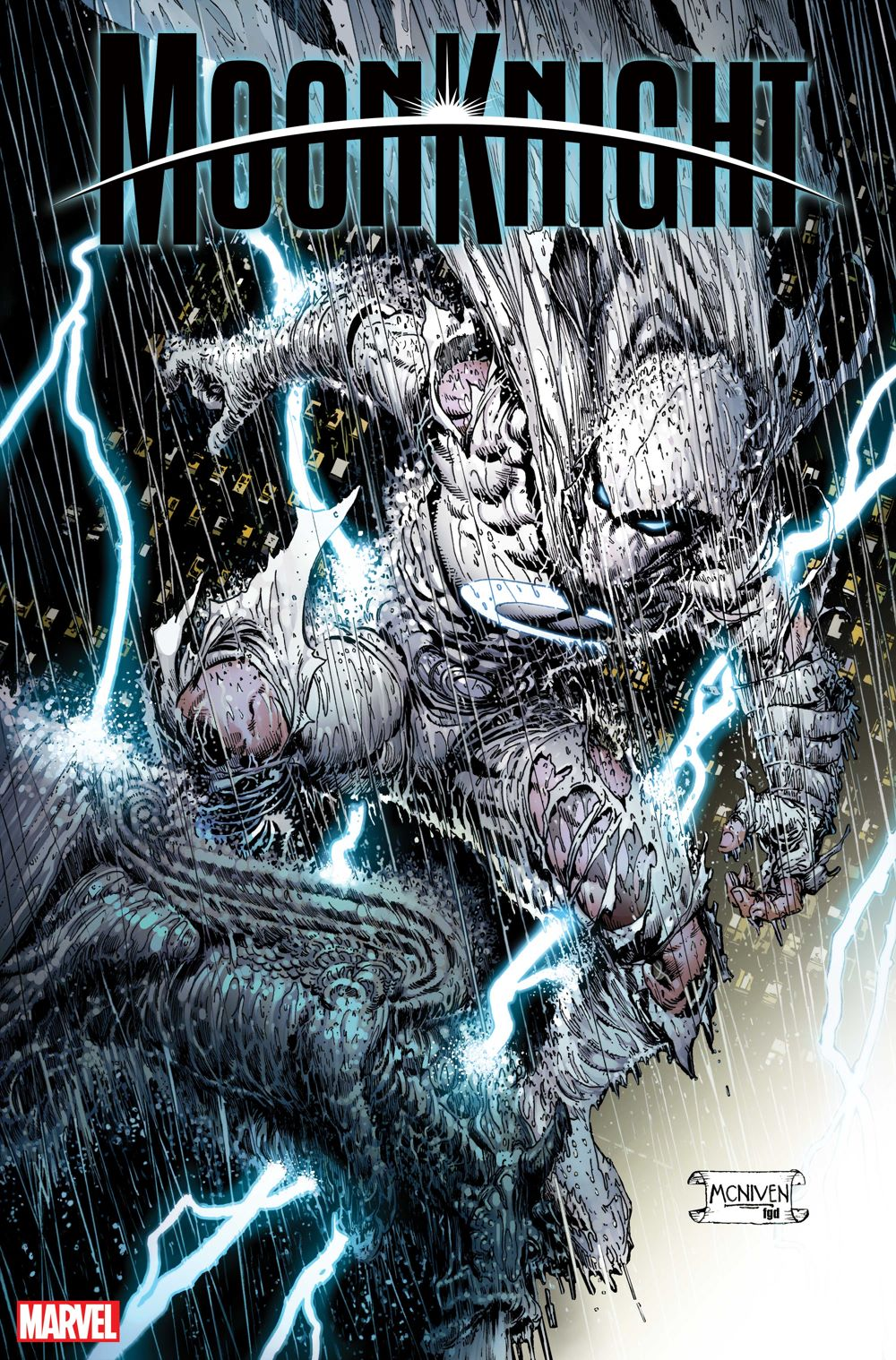 MOONKN2021001_Cov MOON KNIGHT receives new ongoing series this July