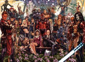Marvel_PORTFOLIO_BROOKS_TPB-300x220 Marvel Comics Extended Forecast for 05/05/2021