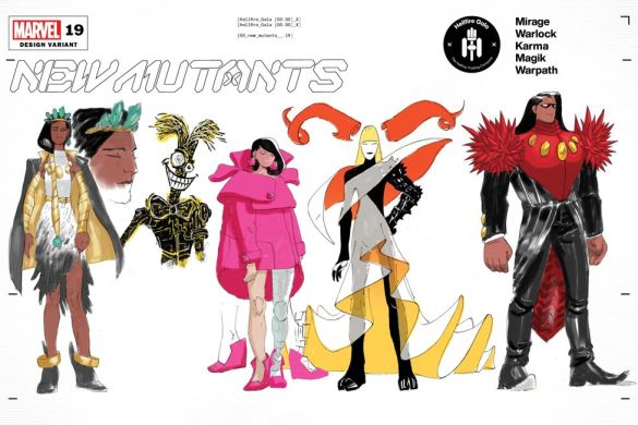NEWMUT2019021_Design_variant Mutant fashion will be found on the Hellfire Gala Design Covers