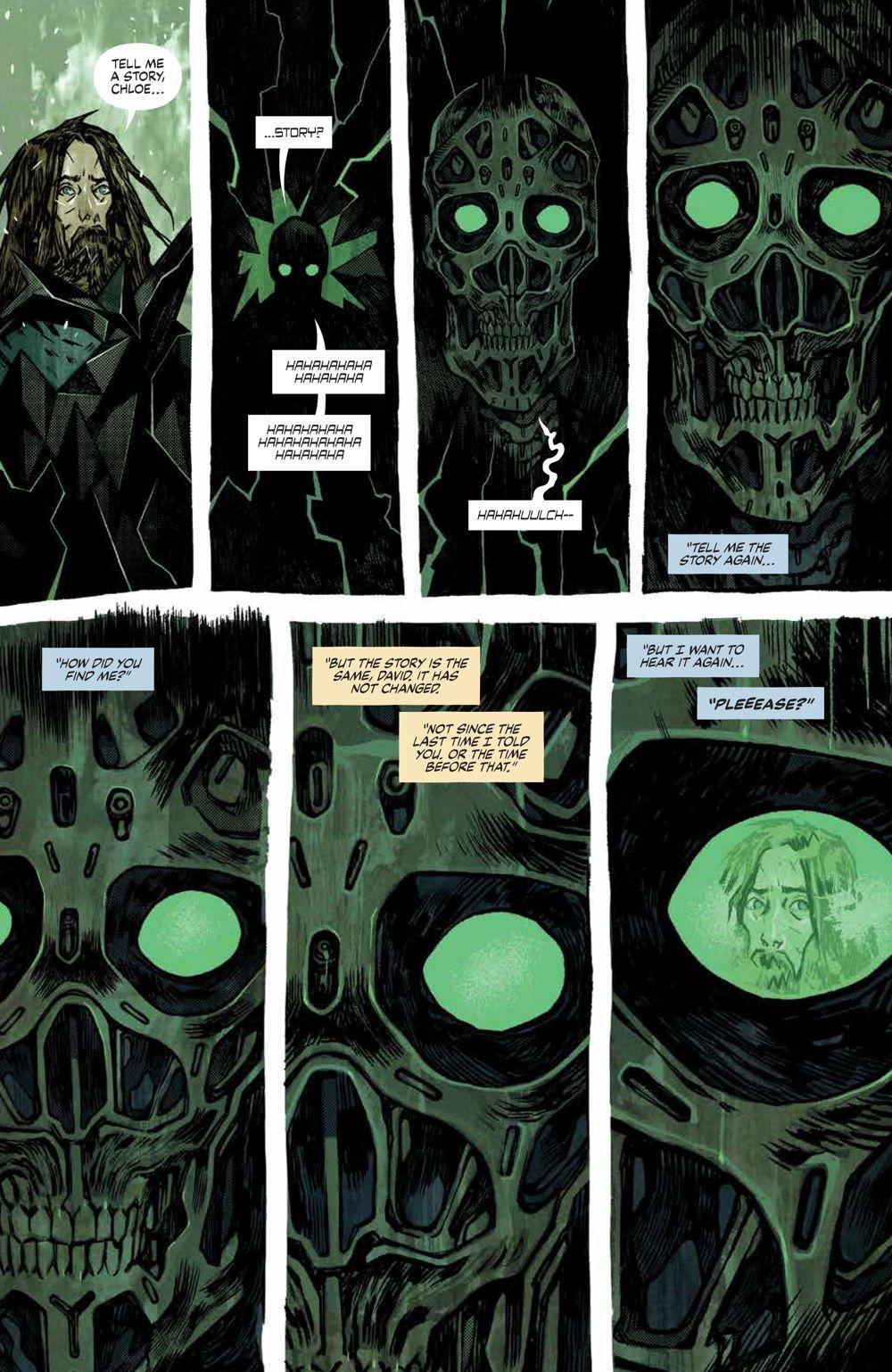 Origins_006_PRESS_8 ComicList Previews: ORIGINS #6 (OF 6)