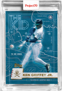Project70Griffeyjr-e1617851442549-207x300 Topps Project 70