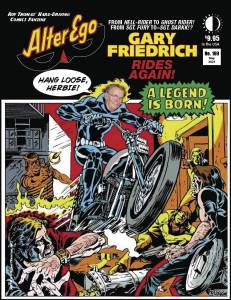 STL179140-231x300 ComicList: New Comic Book Releases List for 04/21/2021 (1 Week Out)
