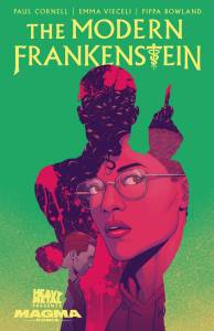 STL181472-1-194x300 ComicList: New Comic Book Releases List for 04/28/2021 (1 Week Out)