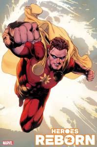 STL185516-198x300 Marvel Comics Extended Forecast for 04/21/2021