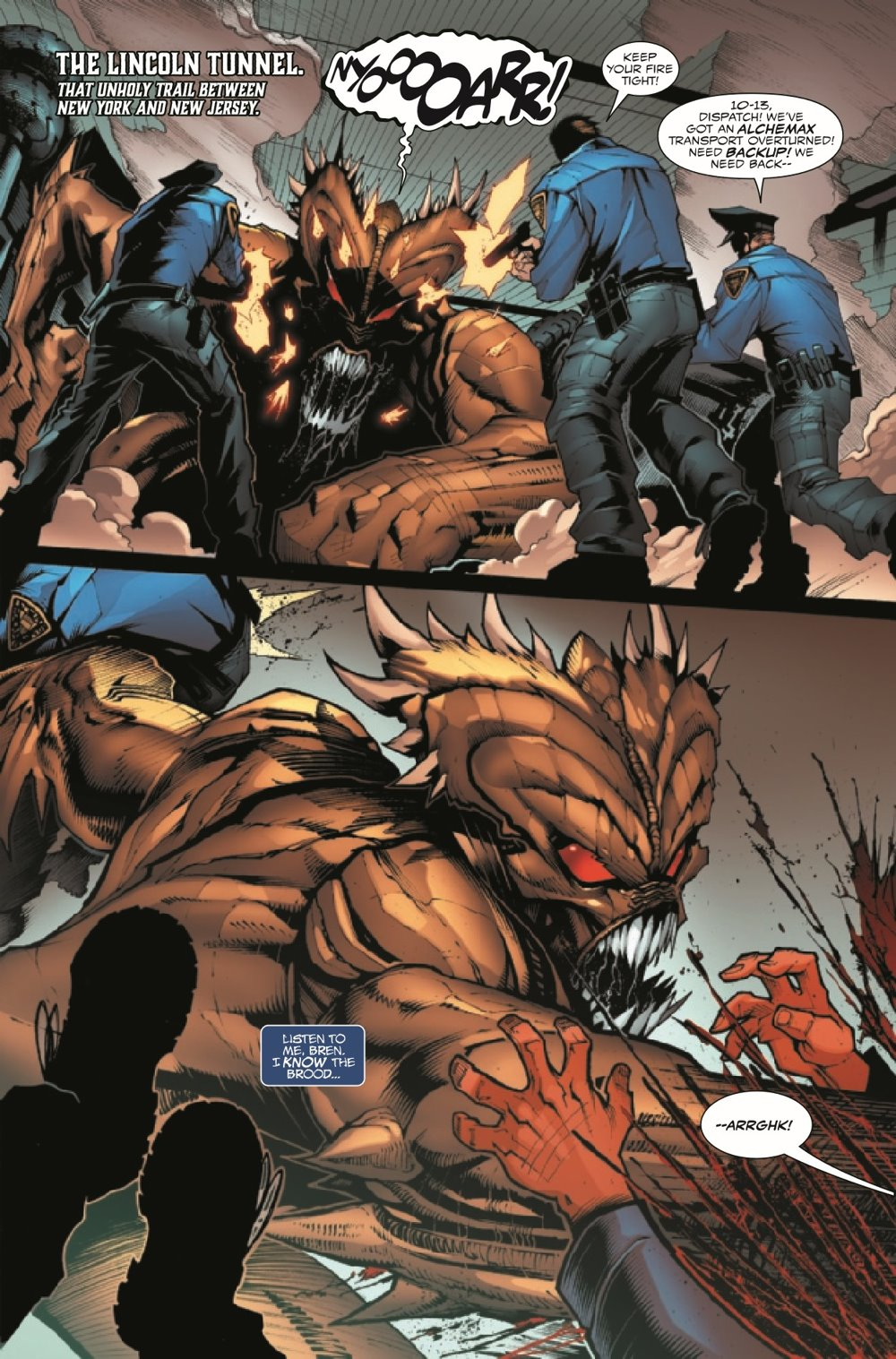 SYMBIOTESKIB2021003_Preview-5 ComicList Previews: KING IN BLACK PLANET OF THE SYMBIOTES #3 (OF 3)