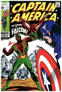 Screen-Shot-2021-04-10-at-9.19.52-PM-201x300 Power Broker 1st Appearance Sells for $1,288