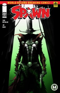 Spawn-310-195x300 Coldest Comics for the Week of 4/8: Thor Falls