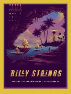Springs10-226x300 Billy Strings: Spring 2021