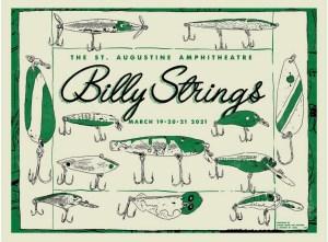 Springs7-300x221 Billy Strings: Spring 2021
