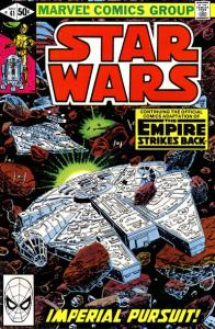 Star-Wars-41-196x300 Hottest Comics for 4/28