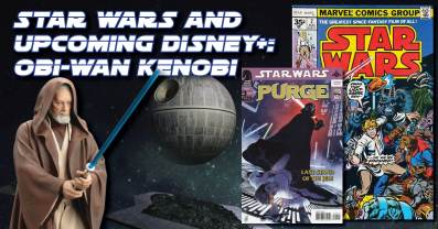 Star-Wars-300x157 Star Wars and Upcoming Disney+: Obi-Wan Kenobi