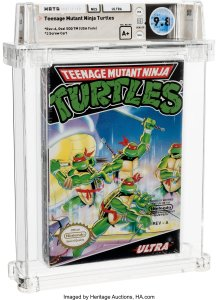 Teenage-Mutant-Ninja-Turtles-NES-218x300 What If Eastman and Laird Created TMNT Today?