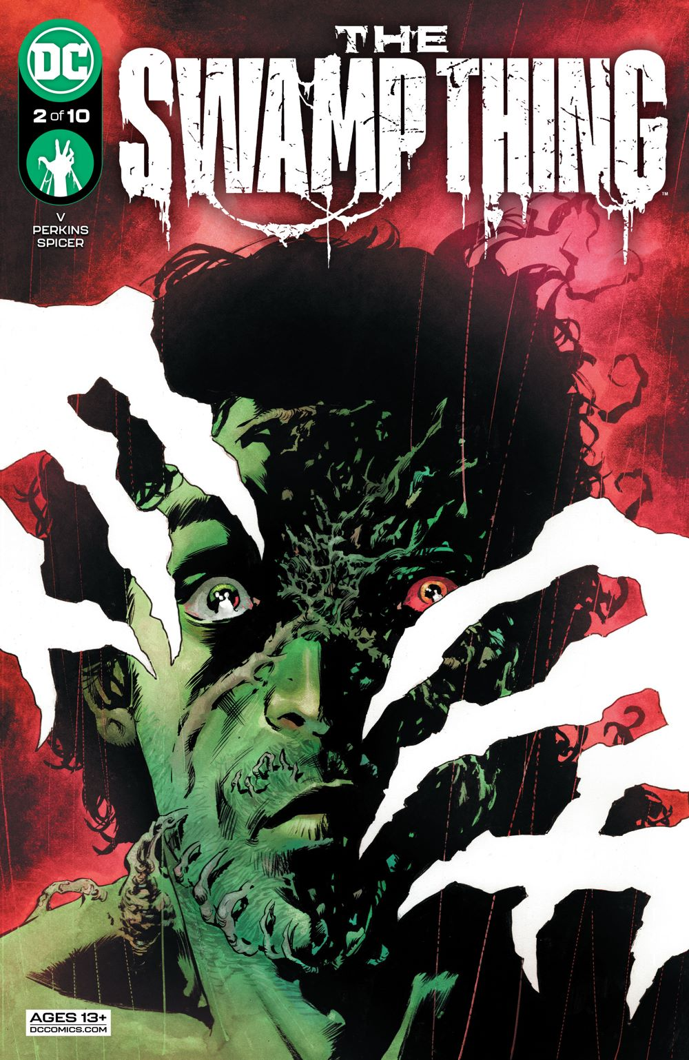 The-Swamp-Thing-2-1_6067cdd70d3f48.78862163 ComicList Previews: THE SWAMP THING #2 (OF 10)