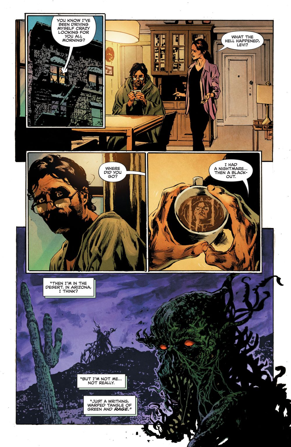 The-Swamp-Thing-2-4_6067ce4c89e505.22599986 ComicList Previews: THE SWAMP THING #2 (OF 10)