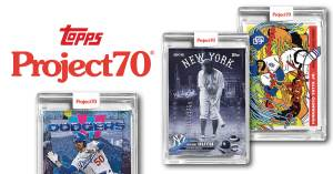 Topppss-300x157 Topps Project 70