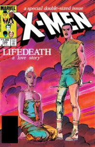Uncanny_X-Men_Vol_1_186-195x300 Barry Windsor-Smith and the X-Men