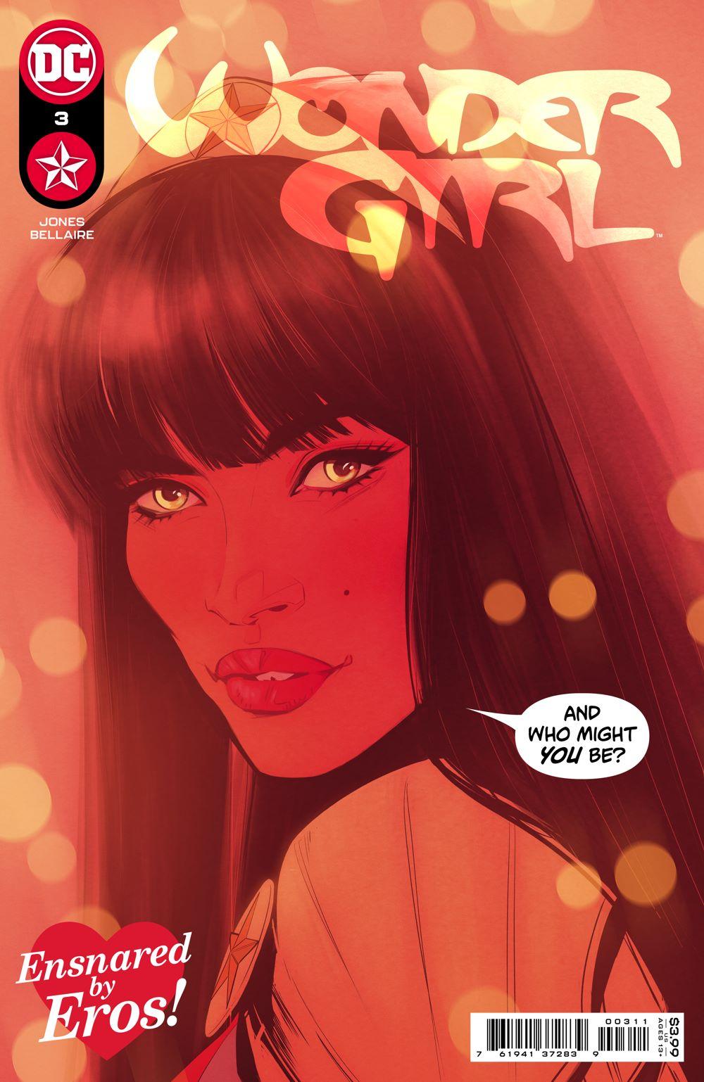 WG_Cv3 DC Comics July 2021 Solicitations