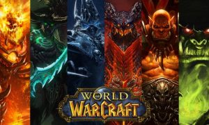 World-Of-Warcraft-Full-Version-Free-Download-1000x600-1-300x180 5 Video Games You Might Never 100% Complete
