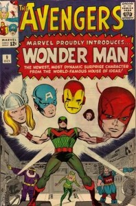 avg_09-198x300 Where Are We With Wonder Man?