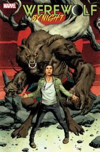 b1579803736315wbn2020001_mckone_cvr-198x300 5 Key Werewolf By Night Books You Need