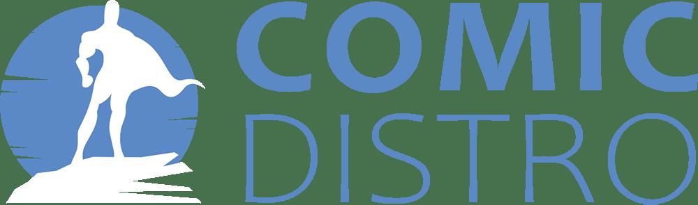 bS2fjkzRDL Comic Distro offers alternate comic book distribution model
