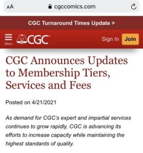 cgc-announcement-2-e1619131579961-279x300 Sneaky Moves: CGC Price Increases