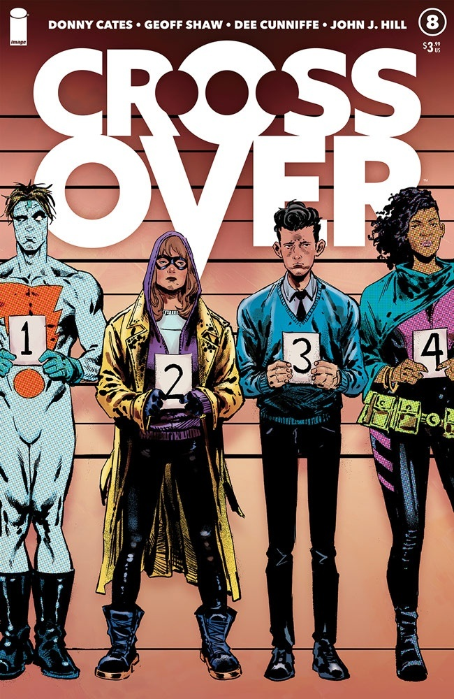 crossover_08a Image Comics July 2021 Solicitations