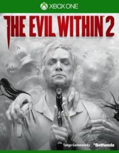 evil_within_the_2-233x300 Top 5 Best Horror Video Games Recently Released