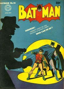 eyJidWNrZXQiOiJnb2NvbGxlY3QuaW1hZ2VzLnB1YiIsImtleSI6IjdhOTg0ZGFmLTBmNDUtNGIxMS05MWFiLTBkZWYxZmI1Yjk5YS5qcGciLCJlZGl0cyI6W119-216x300 Blogger Dome: Moon Knight vs Batman