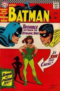eyJidWNrZXQiOiJnb2NvbGxlY3QuaW1hZ2VzLnB1YiIsImtleSI6ImIxOGYyODVmLTQ4ZWMtNDRjOS1iYzY3LWYzYWZiNDUxNjg0Yi5qcGciLCJlZGl0cyI6W119-200x300 Blogger Dome: Moon Knight vs Batman