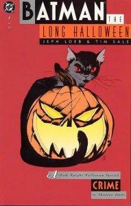 ezgif-3-05f08e8d04e9-191x300 Spec Alert--Batman: The Long Halloween