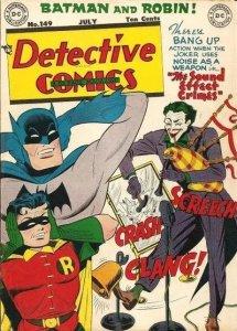 ezgif-3-4f0a3a873d7d-215x300 Cover Story: My Top 10 Weird Batman Covers (Part 3)