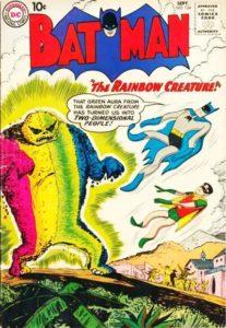 ezgif-3-e1920a65ce68-207x300 Cover Story: My Top 10 Weird Batman Covers (Part 3)