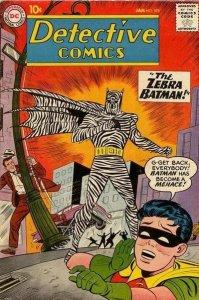 ezgif-4-10eb4353120f-199x300 Cover Story: My Top 10 Weird Batman Covers (Part 3)