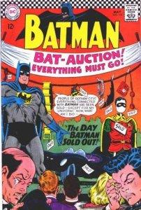 ezgif-4-95790a5b1fe0-202x300 Cover Story: My Top 10 Weird Batman Covers (Part 1)