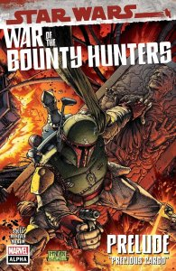 ezgif-7-829e985888b2-195x300 Futuristic Spec: Star Wars-War of the Bounty Hunters Alpha