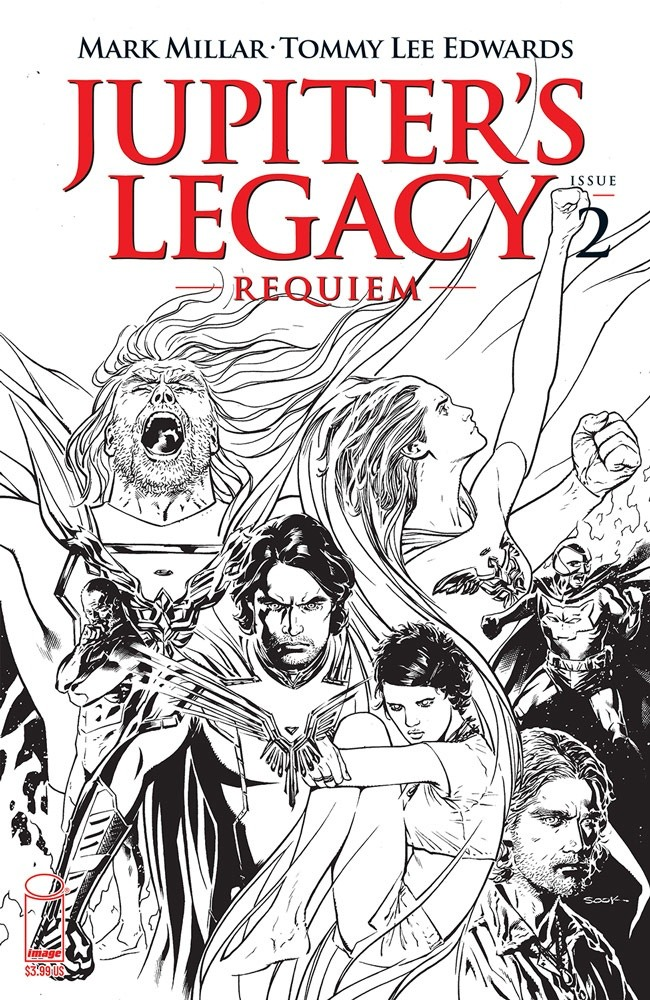 jupiterslegacyrequiem_02c Image Comics July 2021 Solicitations